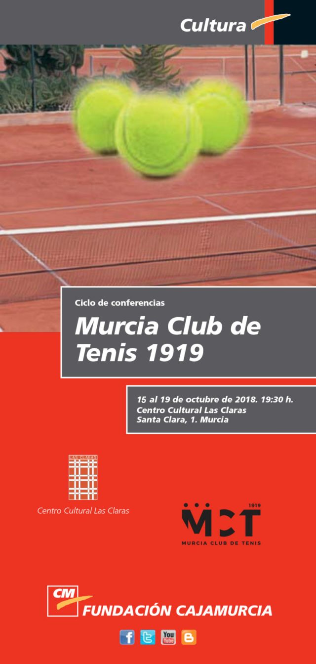 lam-Conf.-MURCIA-club-TENIS.cleaned-1-800x1680-2.jpg
