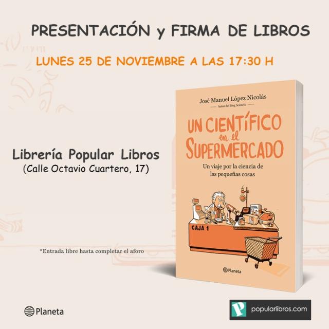 Invitación Albacete.png