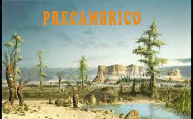 PRECAMBRICO3.jpg