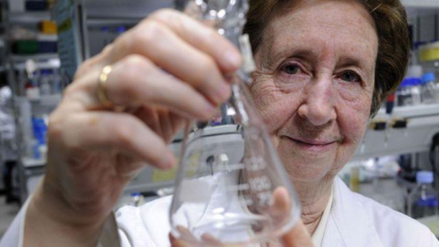 Mujeres-Ciencia-Investigacion_442716536_137308674_1706x960