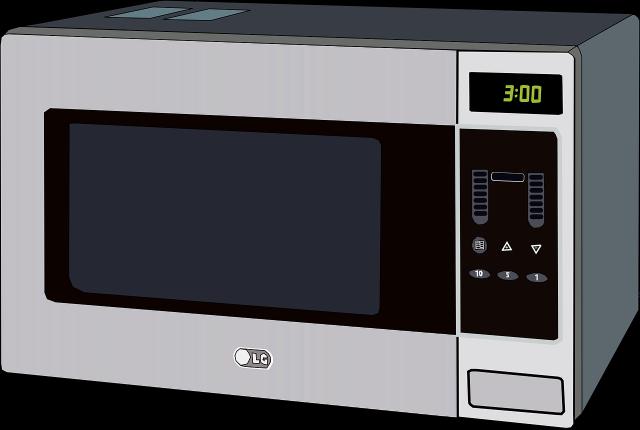 microwave-29056_1280